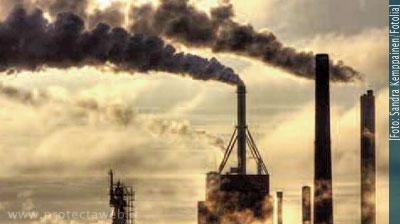 Dopo Copenhagen, la Conferenza del Messico deve condurre ad un accordo mondiale sul cambiamento climatico, per dare risposte più concrete all'urgente richiesta di sviluppo sostenibile
