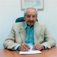 Luigi Robba