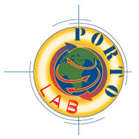 Porto Lab