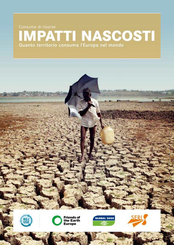 Report Impatti Nascosti