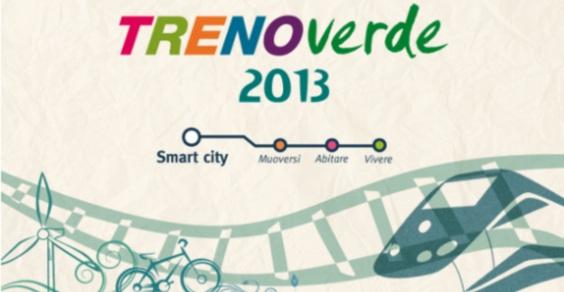 trenoverde_2013