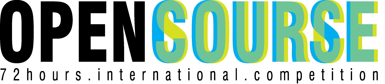 Logo Open Course - Protectaweb