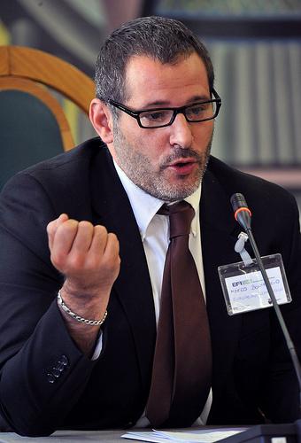 Matteo Bonifacio