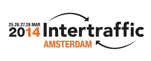 Intertraffic 2014