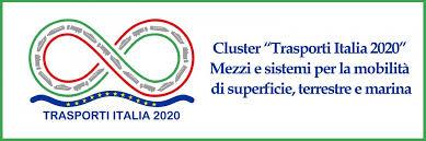 Cluster Trasporti Italia 2020