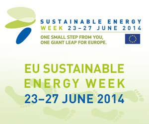 Settimana Europea Energia Sostenibile