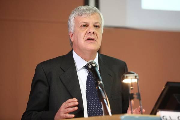 Ministro Galletti