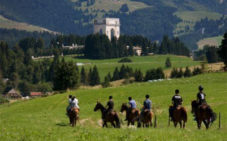 turismo-equestre-Veneto