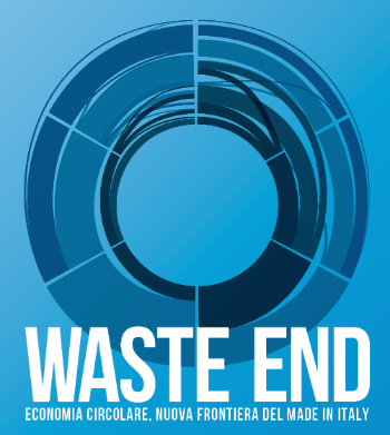 WASTE END