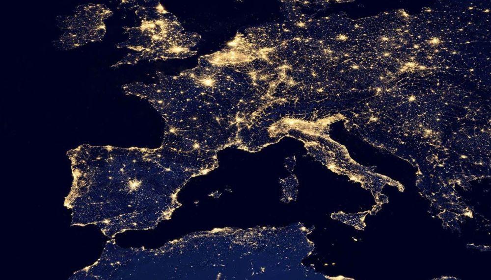 Unione energetica
