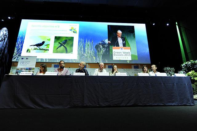 www.greenweek2015
