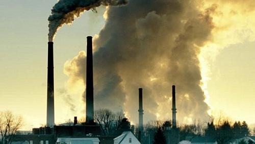 Australia, riduzione emissioni gas serra