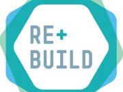 RE BUILD