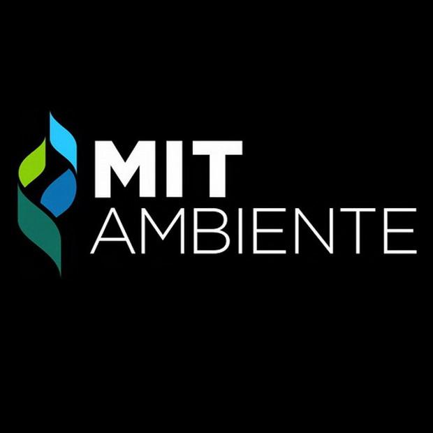 MIT Ambiente