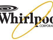 whiirlpool