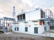 ECOMAX® Natural Gas