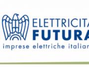 elettricità futura