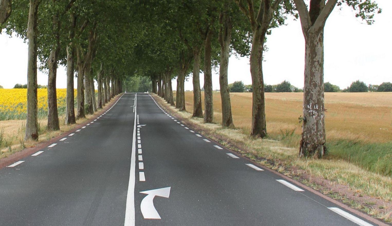 manutenzione asfalto